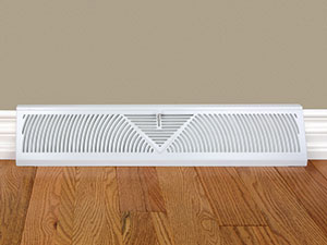 Milwaukee air duct cleaning