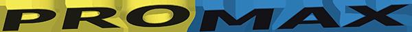 Promax Logo